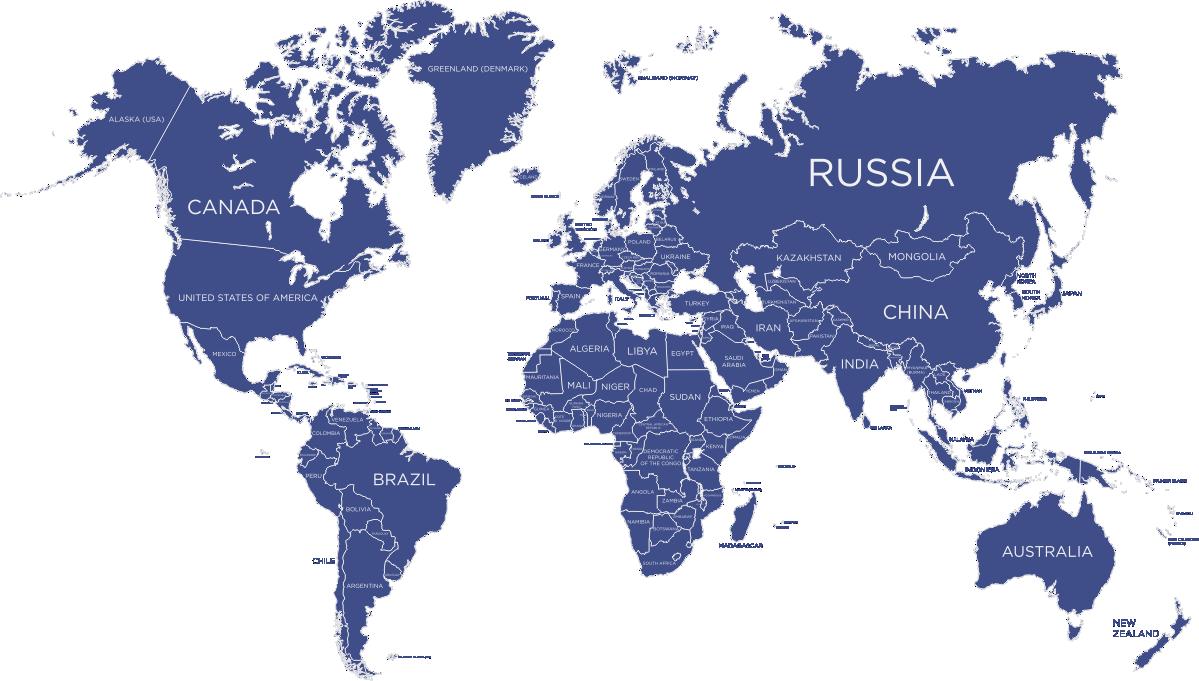 Allianz visa info