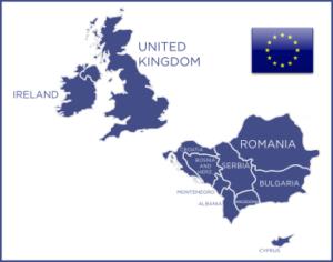Allianz visa service 3