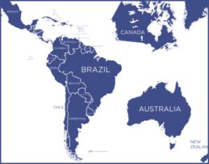 Allianz visa service 6