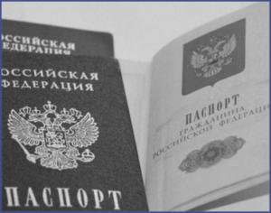 Allianz visa service 7