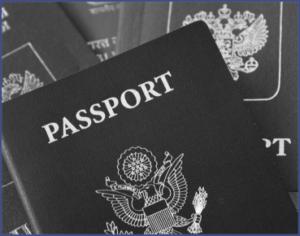 Allianz visa service 8